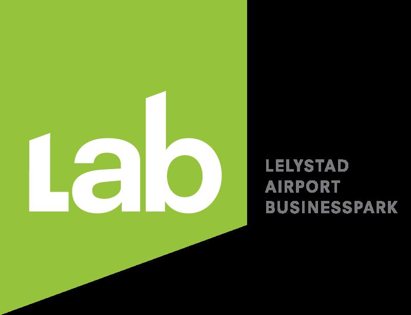 LAB Lelystad