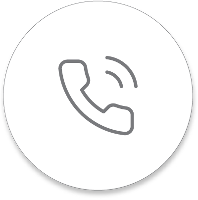 buttons-round-phone