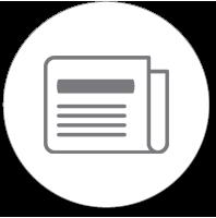 icon-news-round