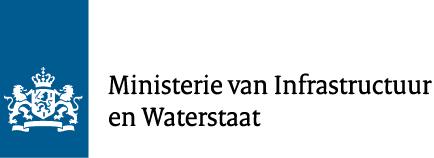 waterstaat