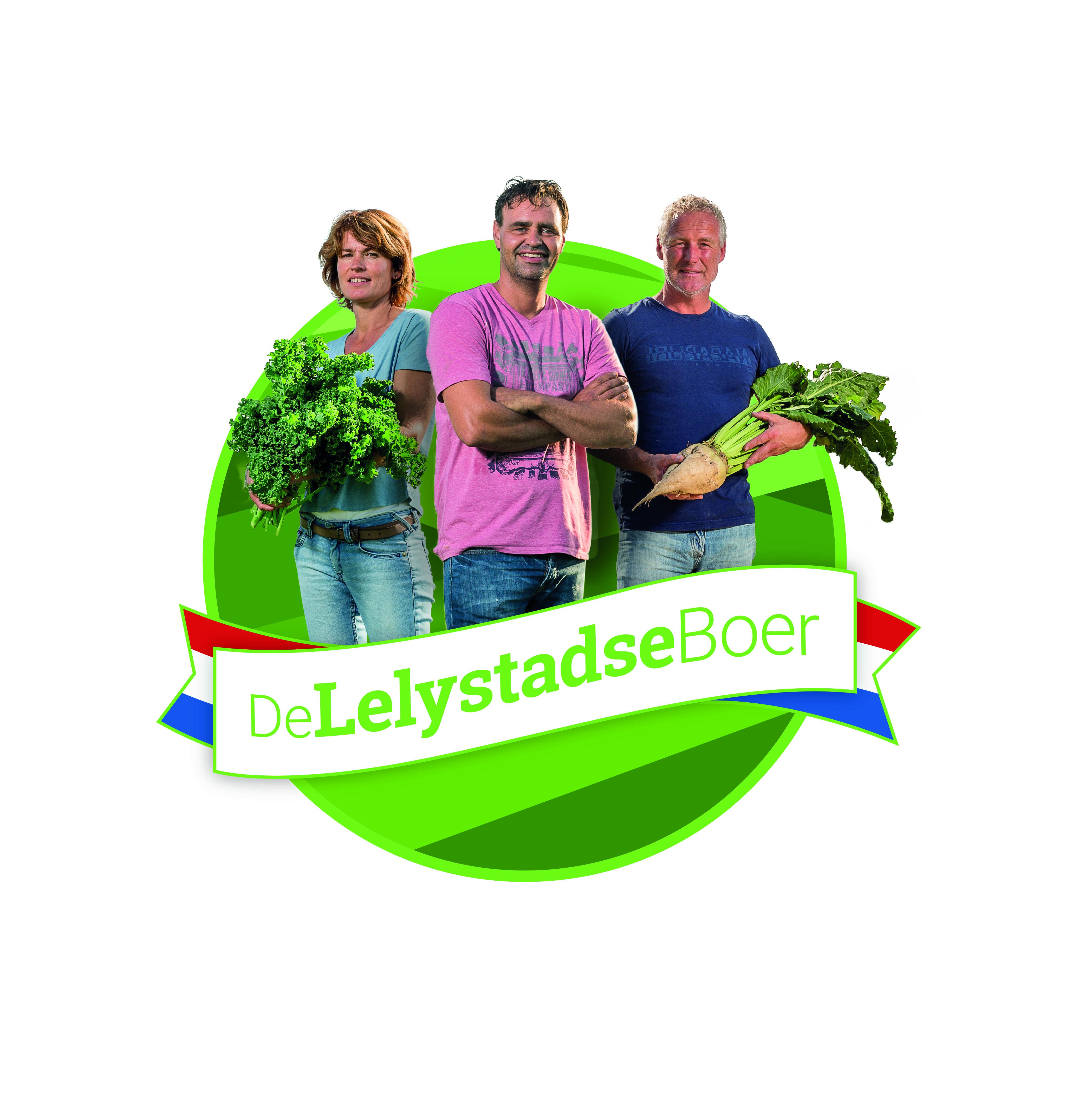 De Lelystadse Boer_logo_def_-NL