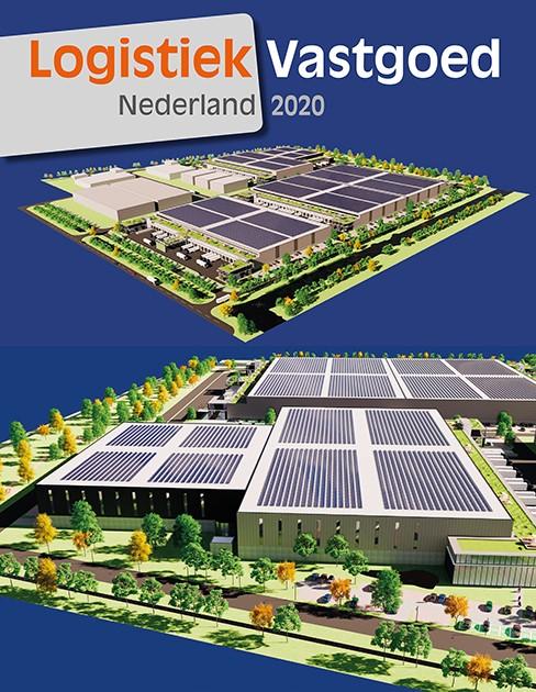 Samenwerken aan versterking van de logistieke sector in Flevoland