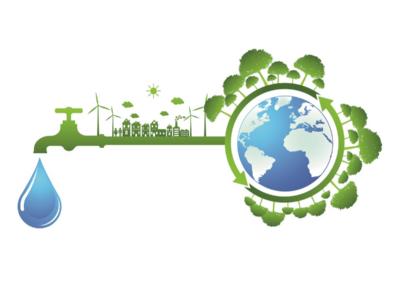 Aanbesteding realisatie project 'LAB-Circulair Water'
